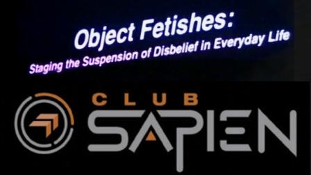 Object-Fetish-CS-16x9-150dpi