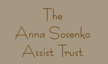 The Anna Sosenko Assist Trust